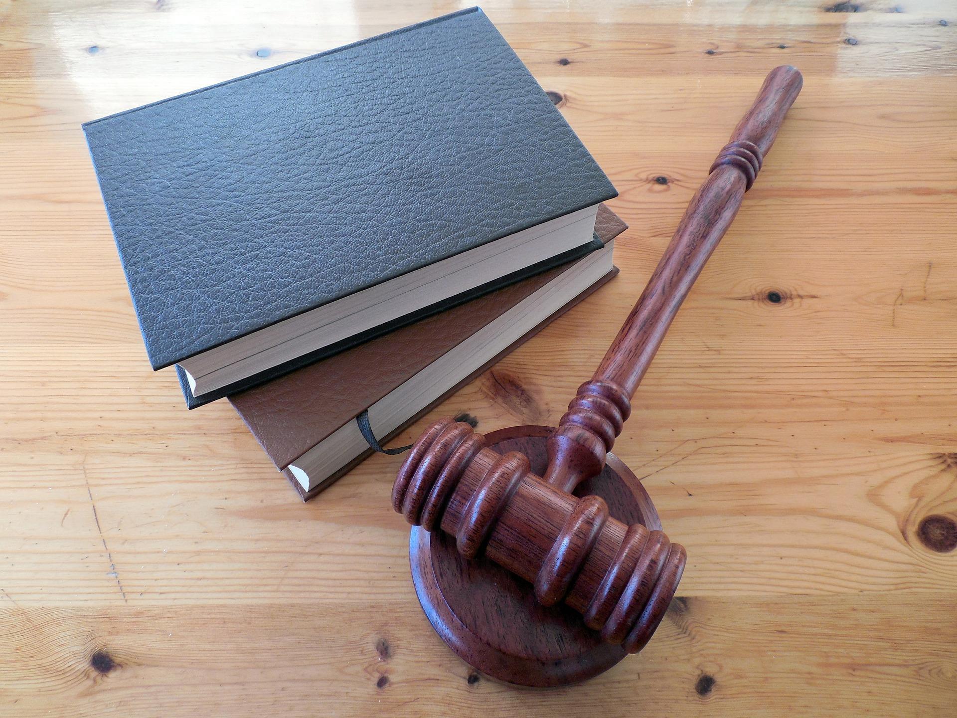 Hiervoor schakel je een ondernemingsrecht advocaat in!