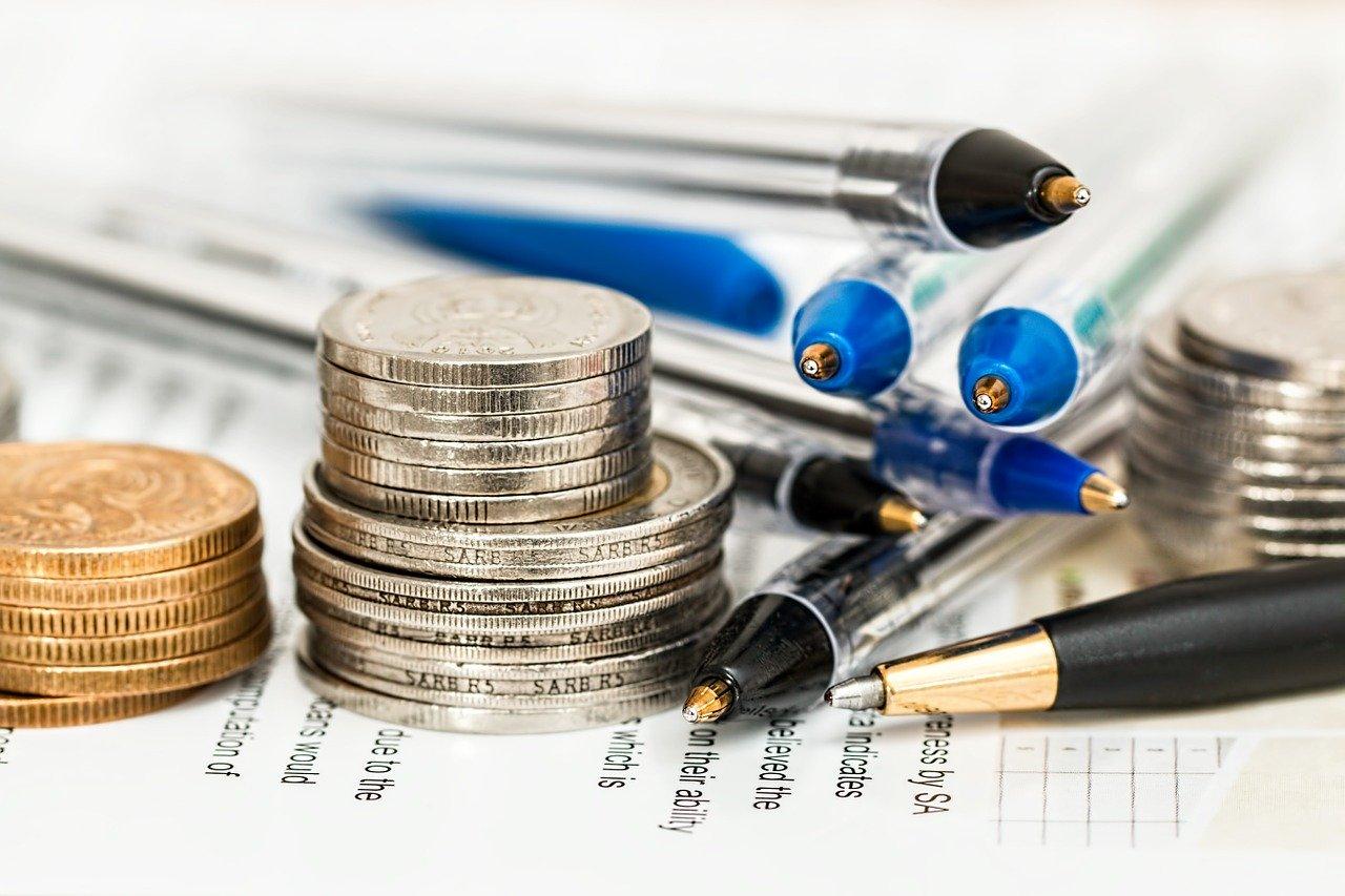 Waarom een uitvaartverzekering?