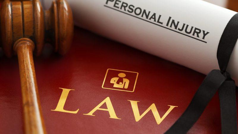 Waarom je een ondernemingsrecht advocaat nodig hebt