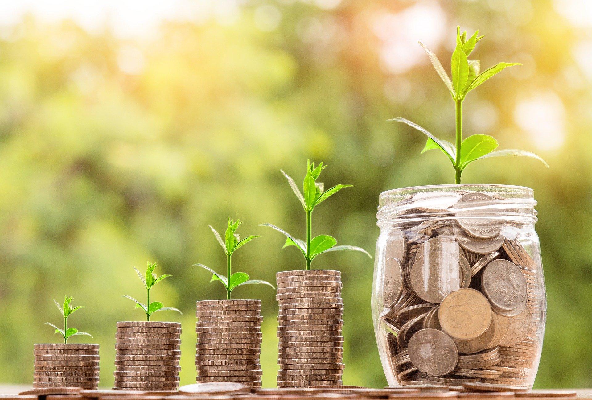 5 redenen om een zakelijke lening aan te gaan