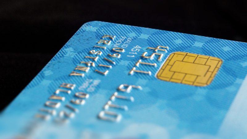 3 redenen voor het aanschaffen van een zakelijke creditcard