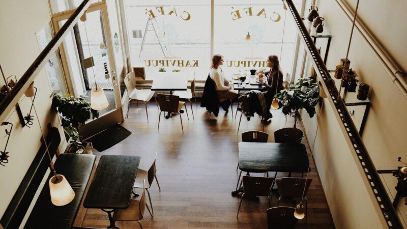 De beste horecaapparatuur voor ondernemers