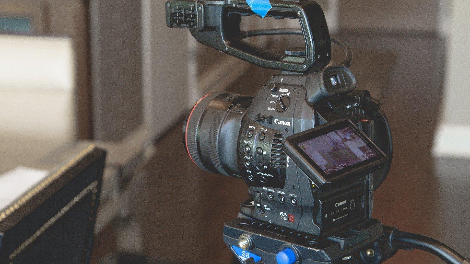 De voordelen van animatievideos gebruiken voor je bedrijf