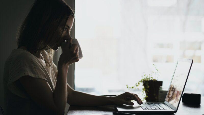 Tips om effectiever te werken