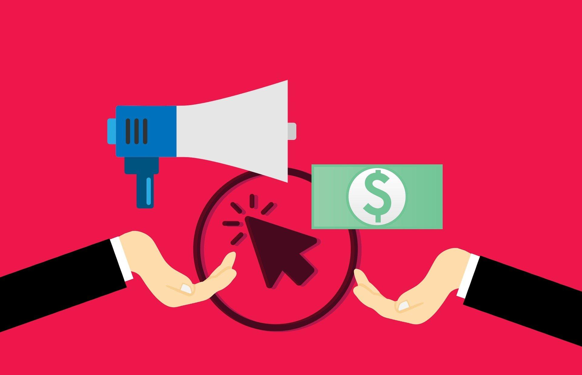 Wat voor mogelijkheden zijn er voor online advertising?