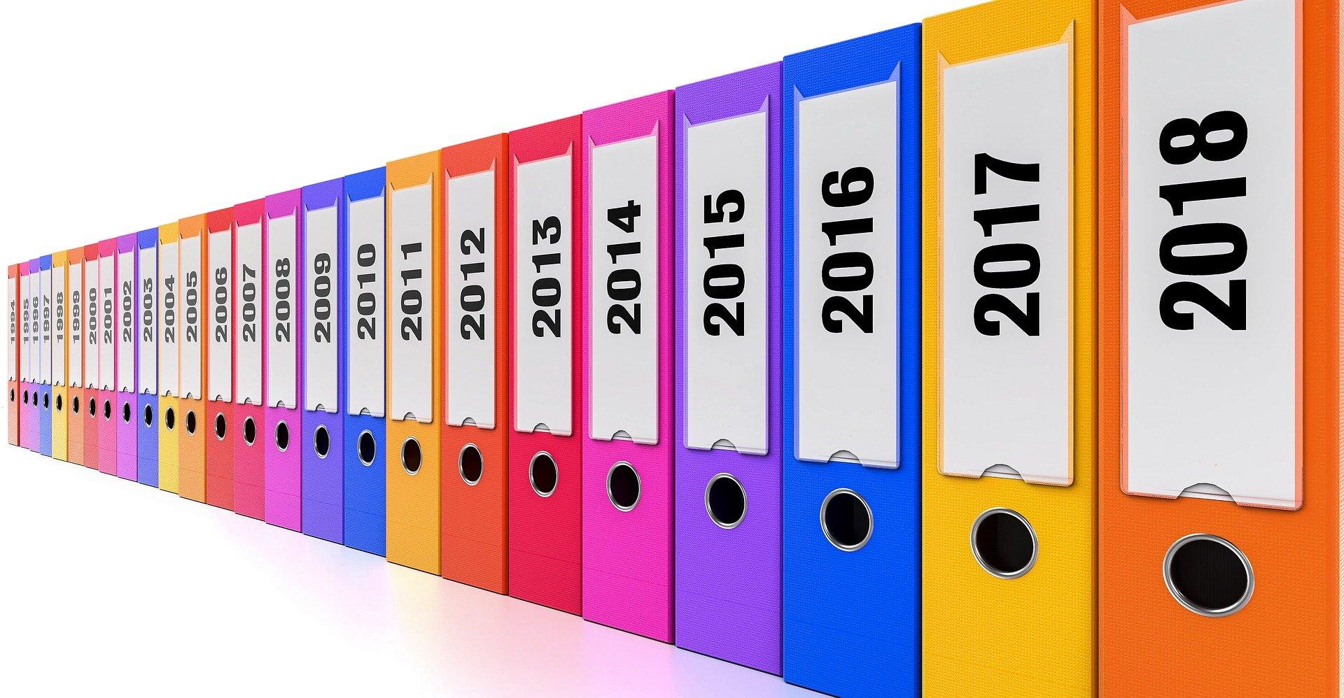 Het belang van het voorkomen van een registratie als verzekeringsfraudeur